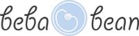 beba_bean_logo