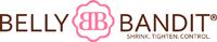 belly_bandit_logo