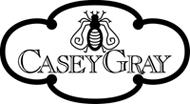 casey_gray_logo