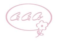 cececo_logo