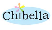 chibella_logo