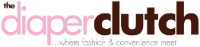 diaper_clutch_logo