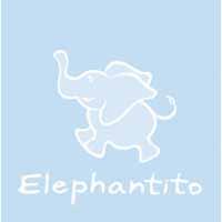 elephantito-logo-200w