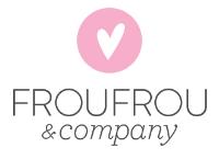 froufrou_logo
